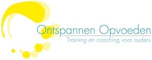Ontspannen Opvoeden - Training en coaching voor moeders